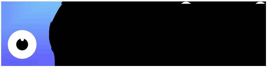 Creativei Media – Website Design & Development Logo
